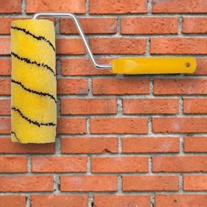 Грунтовать кирпичные стены перед штукатуркой своими руками