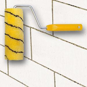 Грунтовать стены из газосиликатных блоков перед штукатуркой своими руками